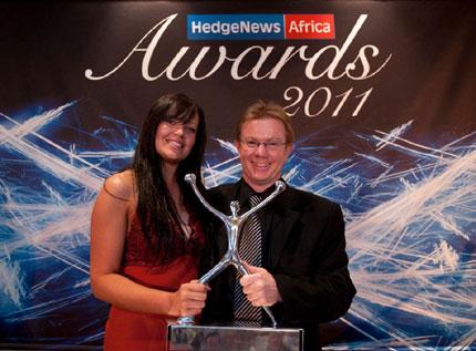 Edge-Capital-Wins-At-Hedgen
